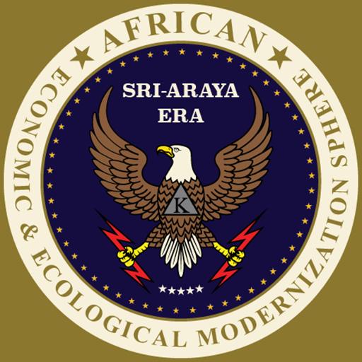 African-Admin